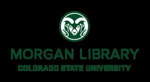 Morgan Library Logo