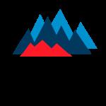 Mountain Scholar Logo